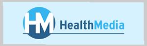 health-media-logo